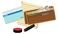 Symbol Desktop Wallet を使ってマルチシグアカウントに初挑戦 説明編