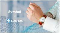 NEM活 #7 HP翻訳 Symbolを使ったビジネスへの深掘り:LuxTag