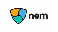NEM活 #8 記事翻訳 ブロックチェーンを活用した企業の未来:プラグイン可能なプライベート・ネットワークを備えたコミュニティ主導のパブリック・チェーン
