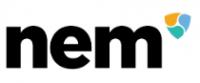 NEM活 #12 HP翻訳 SharpShark : Symbolを活用したタイムスタンプとIPソリューションによるクリエイターの強化