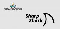 NEM活 #13 記事翻訳 NEM Ventures、ブロックチェーン著作権ソリューションSharpSharkに投資を決定