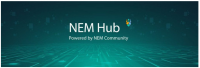 NEM活 #17 記事翻訳 NEMが特典付きの新しいコミュニティプラットフォームを発表