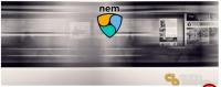 NEM活 #18 記事翻訳 NEM、新しいソーシャルメディアプラットフォームでプロジェクトの復活を試みる