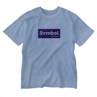 symbolと nemのTシャツコレクションとプレゼント企画を考え中