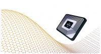 NEM活 #26 HP翻訳 Symbol and IoT: securing global credit card usage