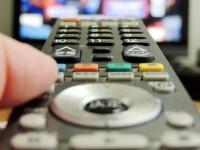 テレビ番組の視聴率をわかりやすくする