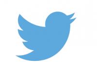 ソーシャルメディアでNEMコンテンツへ貢献、雑翻訳と雑感を添えて