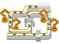 IoT × Symbolブロックチェーンプロダクトを考えよう 製造業編 NEMHUBタスク