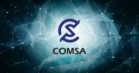 COMSAの今後について、(トレストさんのツイートを参考に)予想してみました。