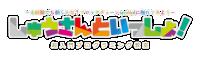 【しゅうさんといっしょ】【質問箱&アンケート】第2回超初心者向けプログラミング講座 【VBA】