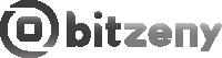 """【告知】モナラジオで""""BitZeny生誕祭""""がスポンサーになって告知をして頂きます!"""