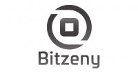 BitZeny のマイニング方法