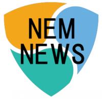 NEM関連のニュースまとめ(2020年10月11日〜17日)