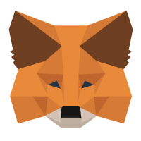 I defined about metamask.