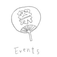 nemlogイベント「私の秋2020」の開催とまとめ