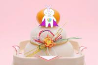 nemlogカレンダー1月にスーパーシンボルマン参上!