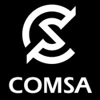 COMSAをnemlog内企画で紹介しました
