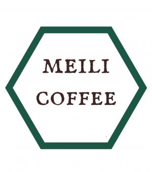 限定10袋、マルシェ残りコーヒー3種飲み比べセット