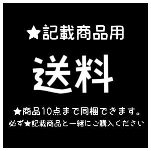 【送料】本州のみ対応【★表記商品10個につき1点カートに入れてください】
