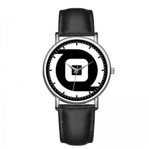 BitZeny Watch