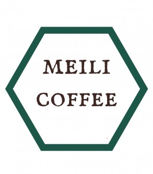 MEILI COFFEE