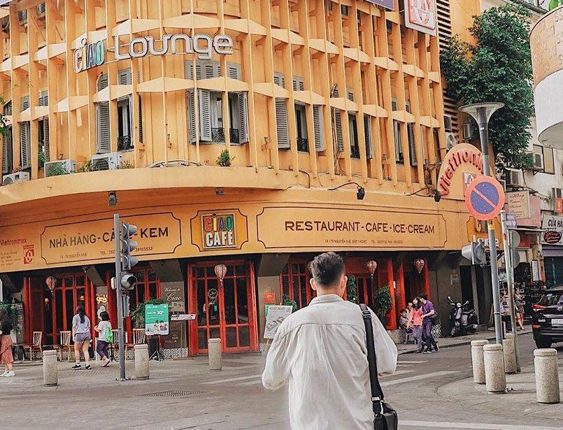 観光客がサイゴンに来るときに心に留めておくべき6つの留意点