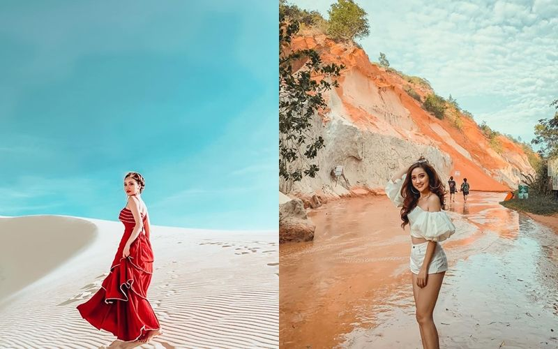 If you have 2 days in Mui Ne, which places should you visit?