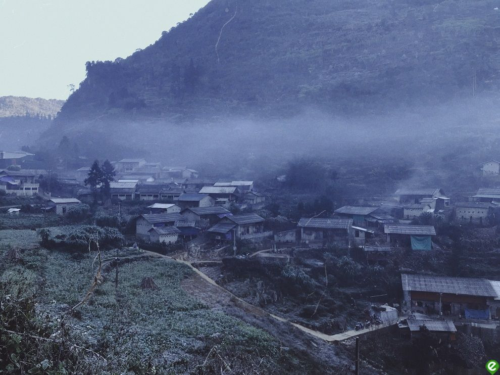 chinh-phuc-ha-giang