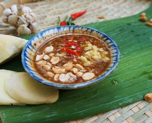 cach-pha-nuoc-cham-tuong-ban-1.jpg