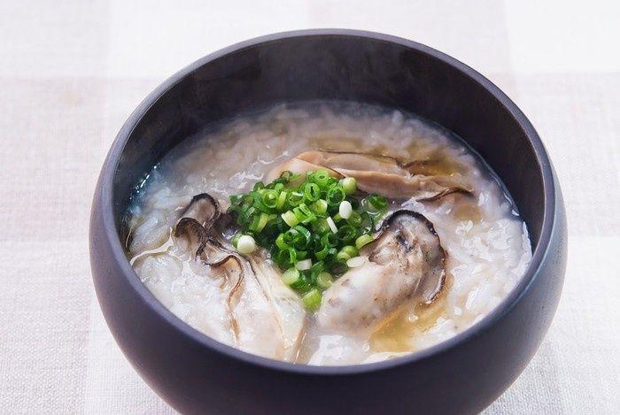 chao-hau-o-loan-dac-san-phu-yen.jpg