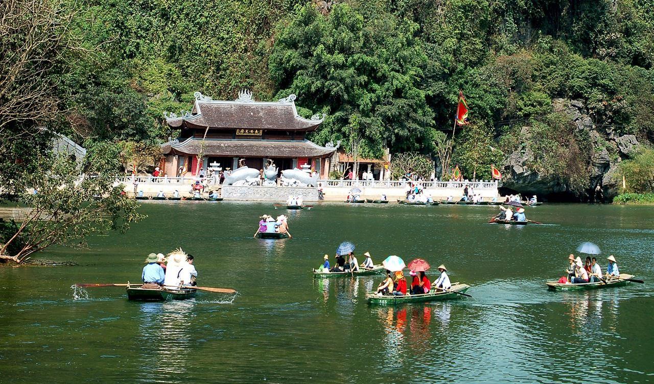du lịch chùa Hương.jpg