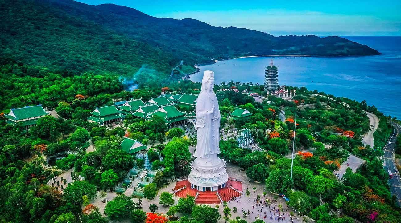 Chùa-Linh-Ứng-Đà-Nẵng.jpg