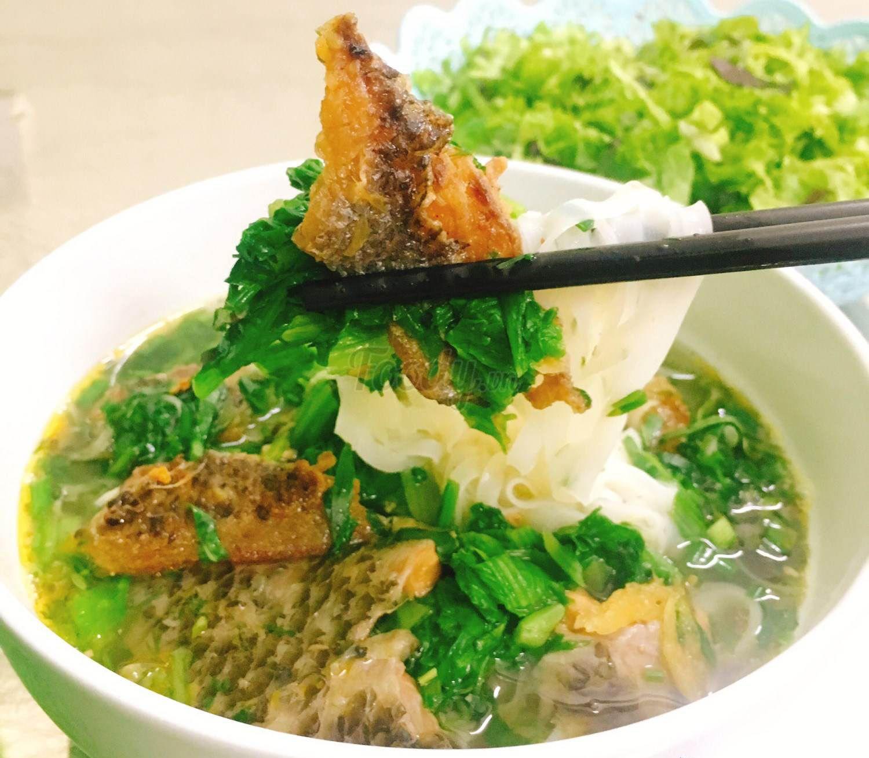 foody-canh-ca-ro-quynh-coi-le-hong-phong-783-636800703874723624.jpg
