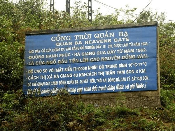 cong-troi-quan-ba-2