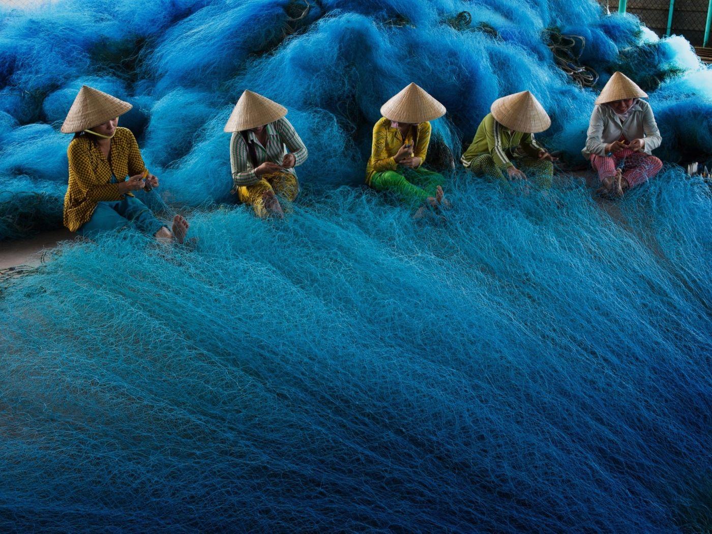 Trải nghiệm thú vị tại 4 làng nghề truyền thống tại Cần Thơ