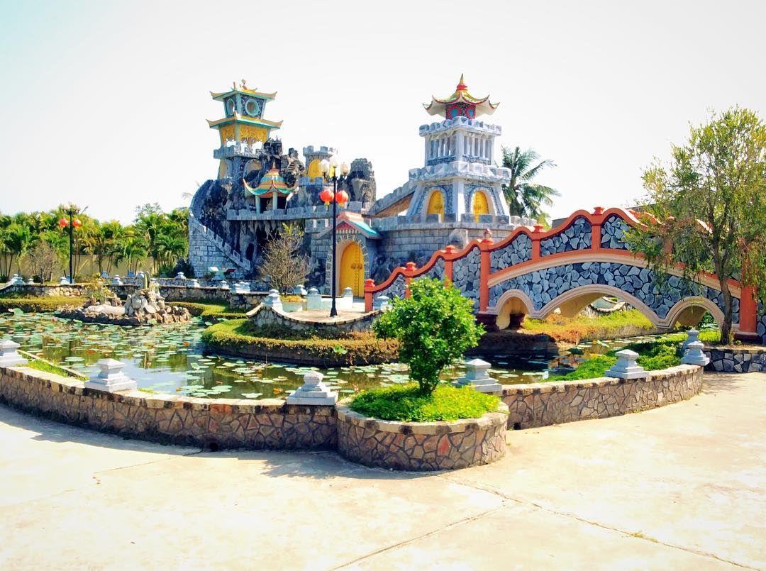 chinh-phuc-vinh-long7.jpg