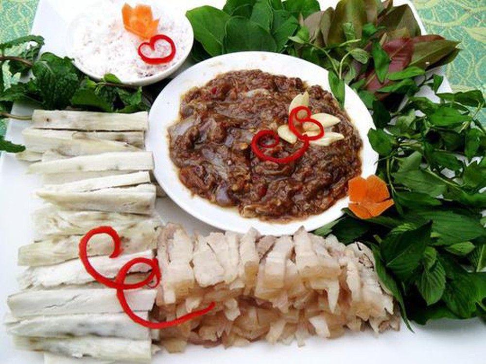chinh-phuc-vinh-long1.jpg