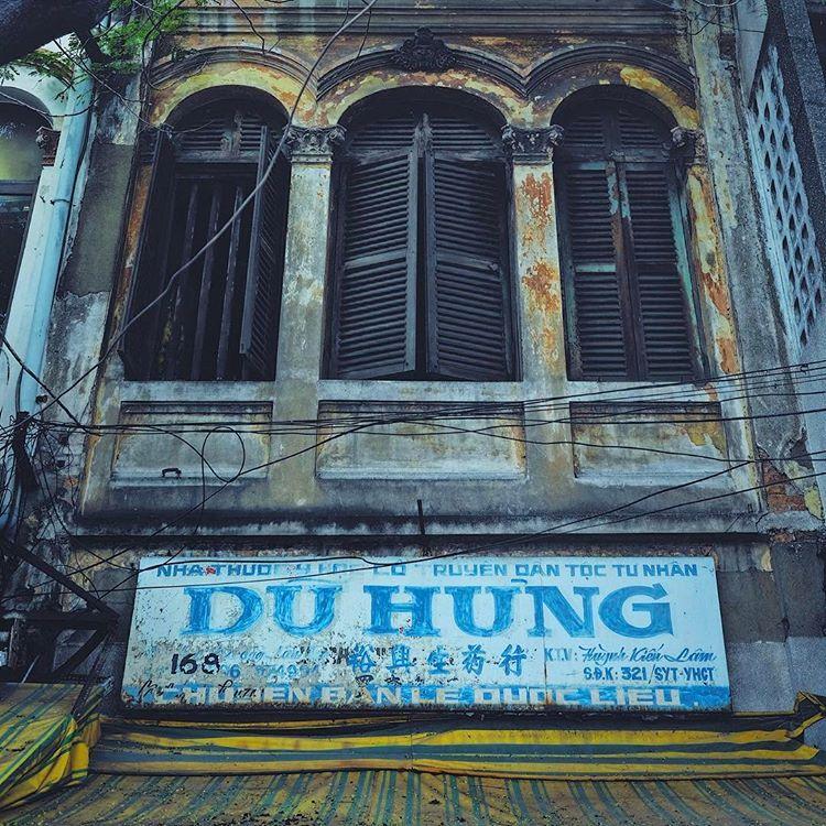 haithuong_ledangkhoa.ldk.jpg