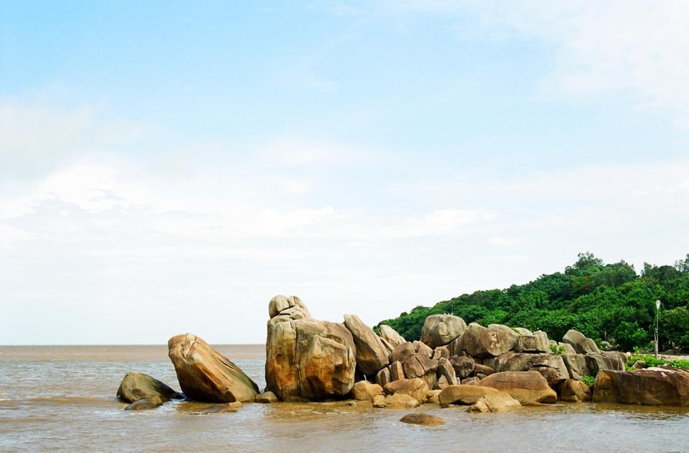 thanhhuong-164215034202-hon-da-bac.jpg