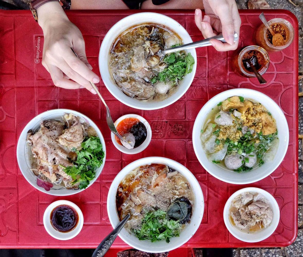 foody-co-lan-sup-cua-bong-bong-ca-554-636540460748506414(1).jpg