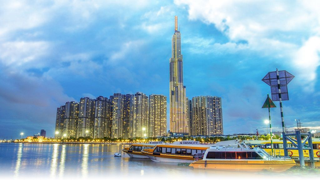 1533195041-278-magazine-landmark-81-va-nhung-toa-nha-cao-choc-troi-tai-viet-nam-1-1-1533183031-width1920height1080-614.jpeg