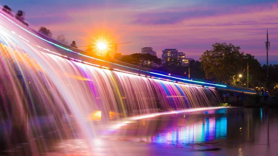 世界メディアの注目を浴びるベトナムの魅力的な橋6選