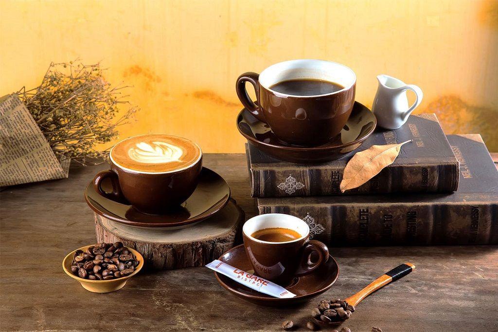 quan-cafe-hue-6