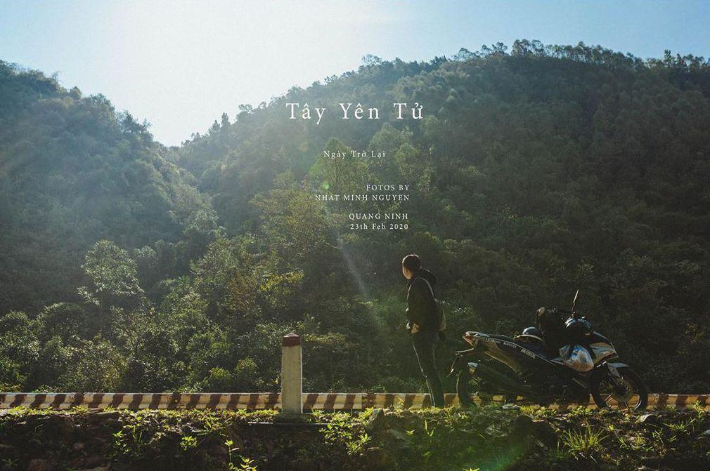 tay-yen-tu-11