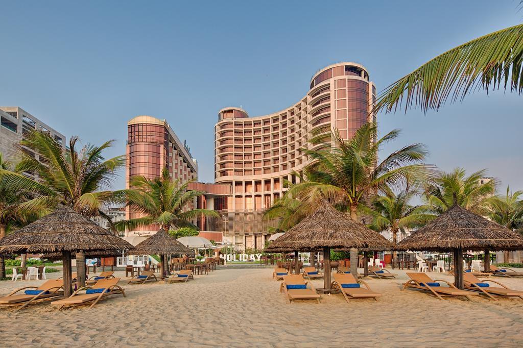 resort-view-bien-da-nang