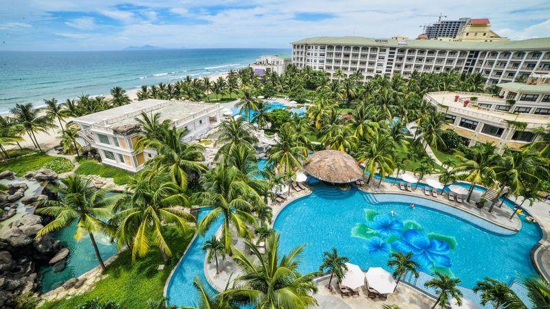 resort-view-bien-da-nang-5
