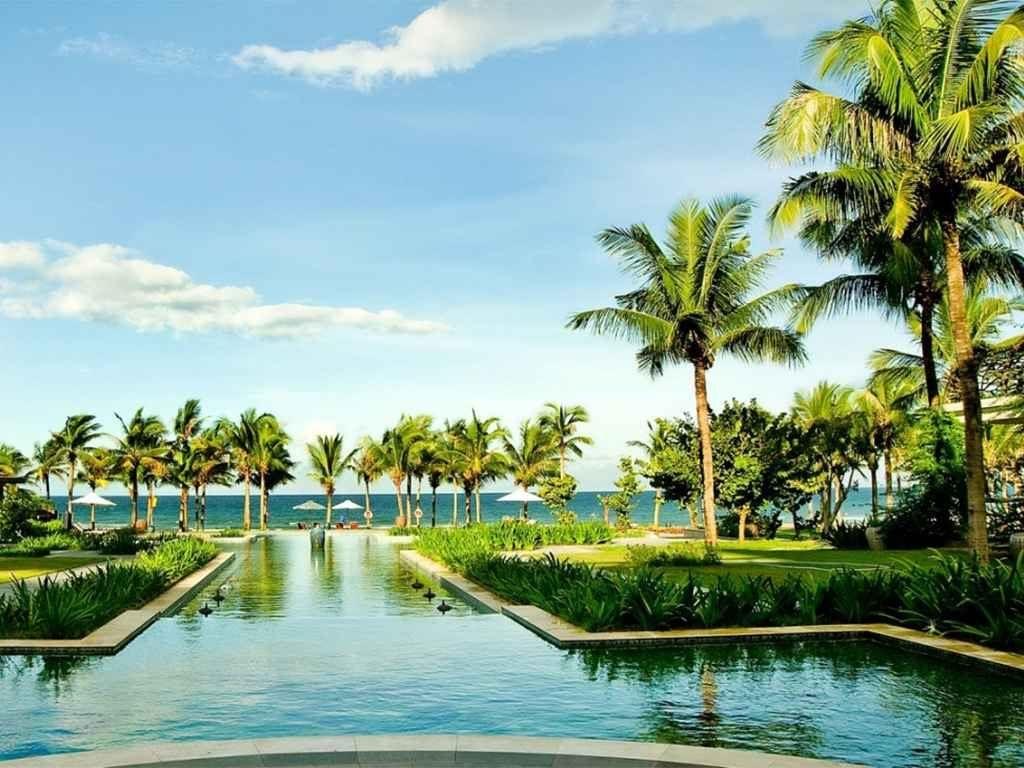 resort-view-bien-da-nang-6