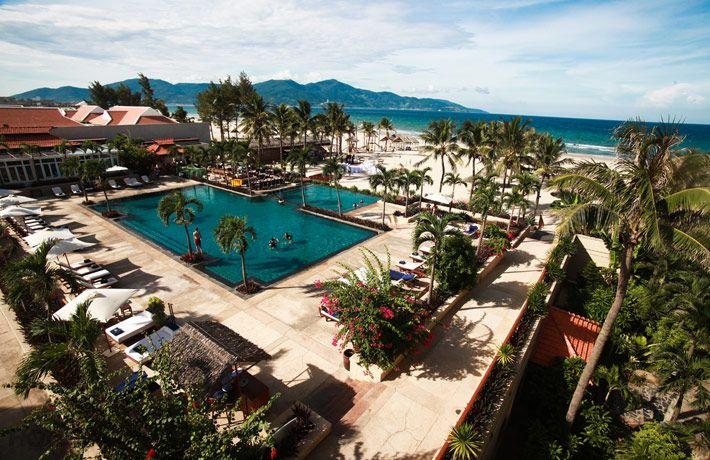resort-view-bien-da-nang-8