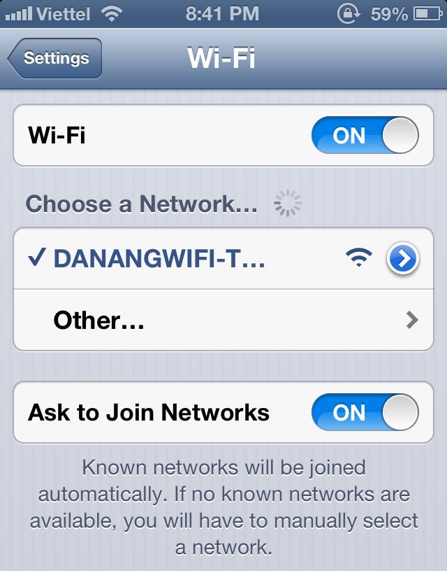 wifi-mien-phi-da-nang-3