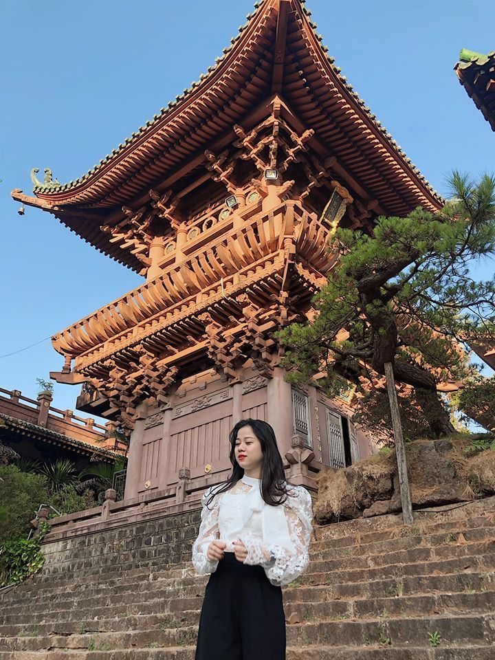 chùa Minh Thành.jpg